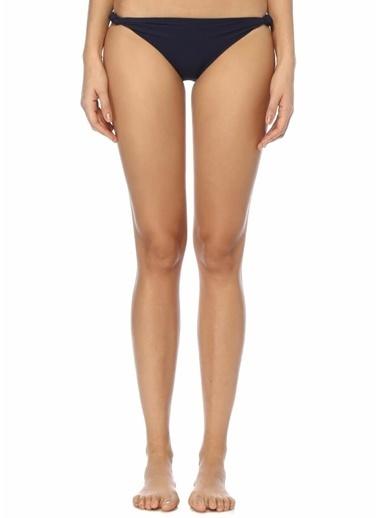 Tory Burch Bikini Alt Lacivert